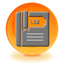 Legal And Solicitors in Woodgate